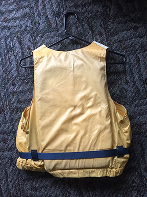 lifejacket for sale1