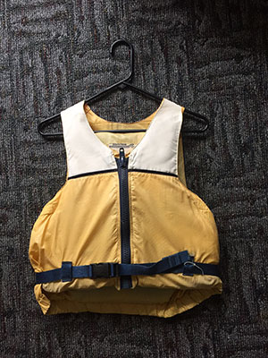 lifejacket for sale2