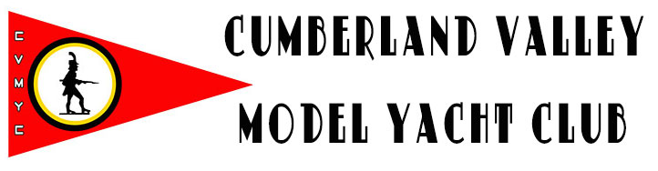 Cumberland Valley Model Yacht Club
